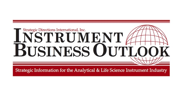 Instrument Business Outlook journal logo