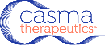 Casma Therapeutics logo
