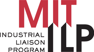 MIT Industrial Liaison Program logo